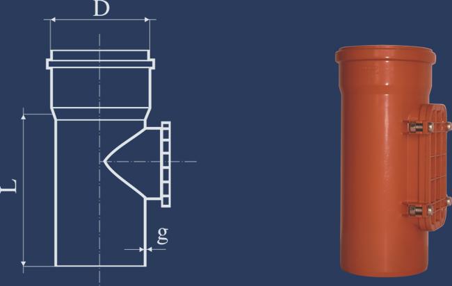 kanalizacija-lauko-revizija