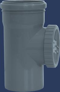 kanalizacija-vidaus-pravala