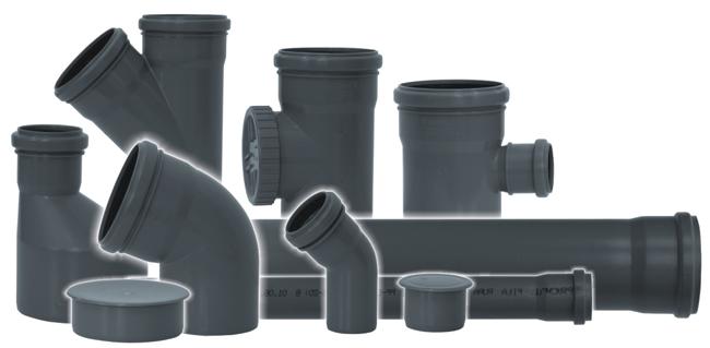 kanalizacija-vidaus